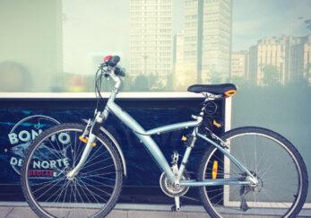 La bicicleta, un estilo de vida