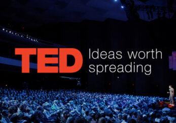 Diseño y creatividad. 3 charlas de TED para empezar el fin de semana