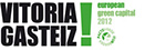 logo_pacto_verde2