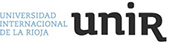 logo_unir2
