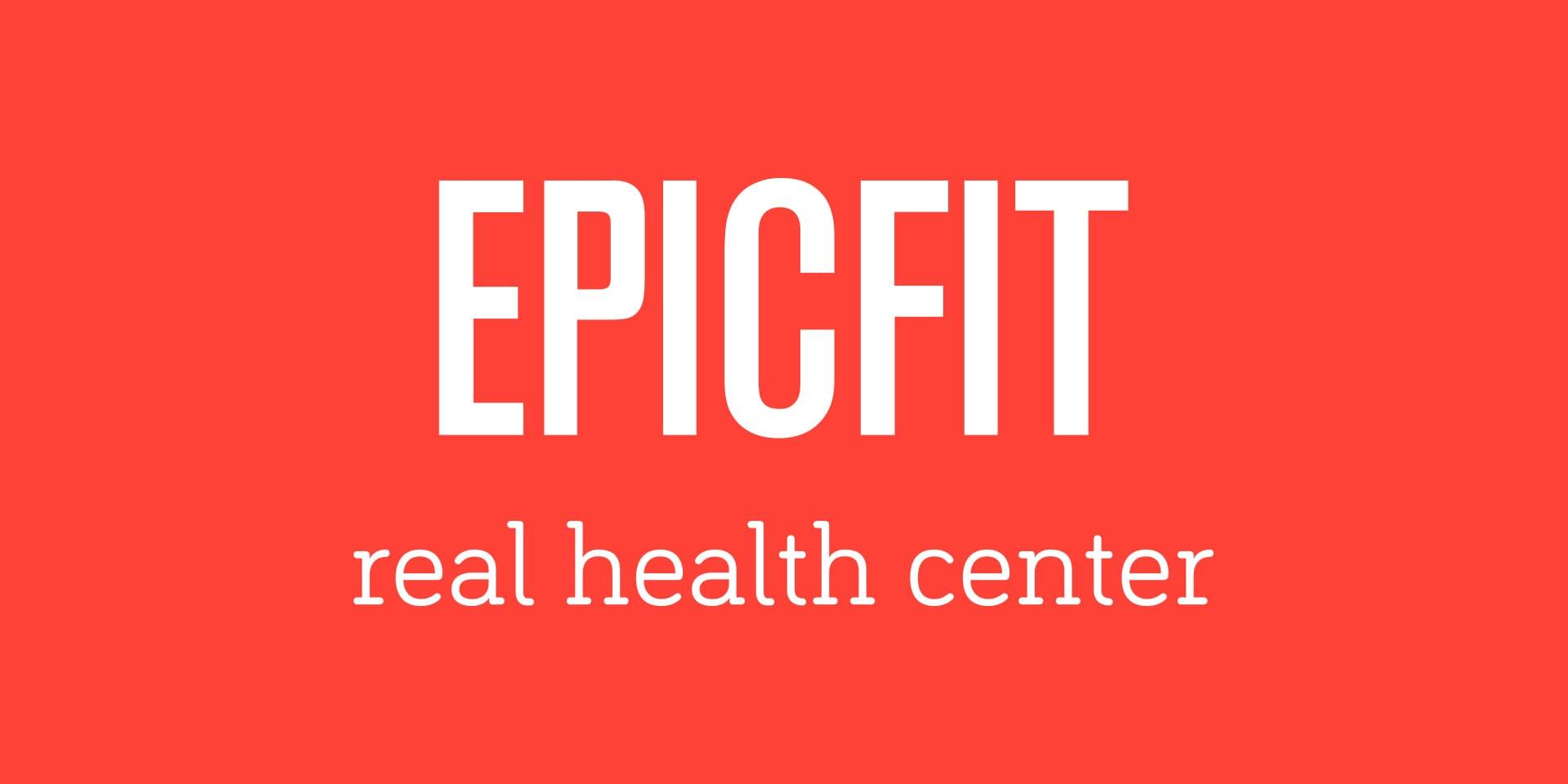 epicfit_logo2