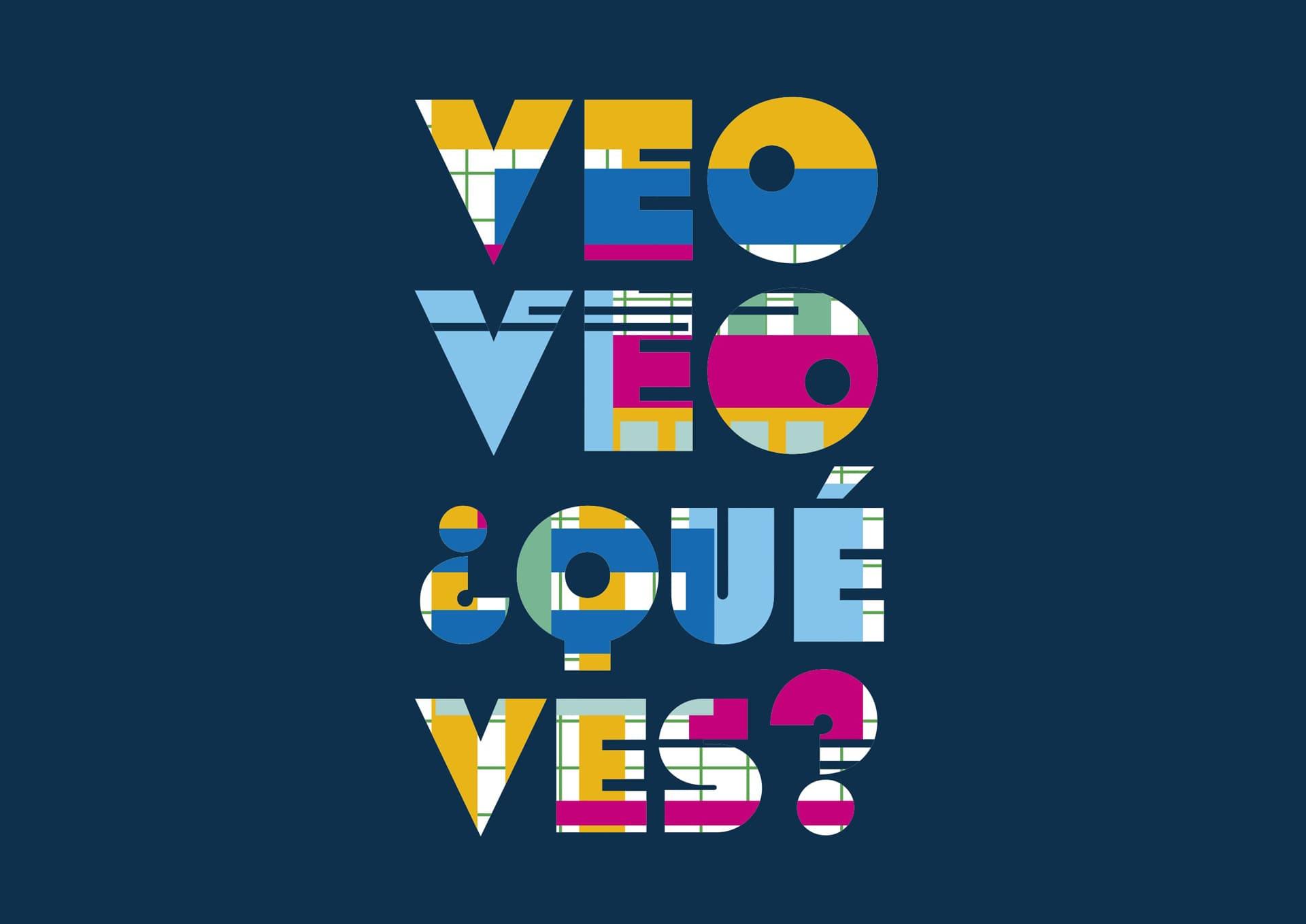 veo_veo0_2c