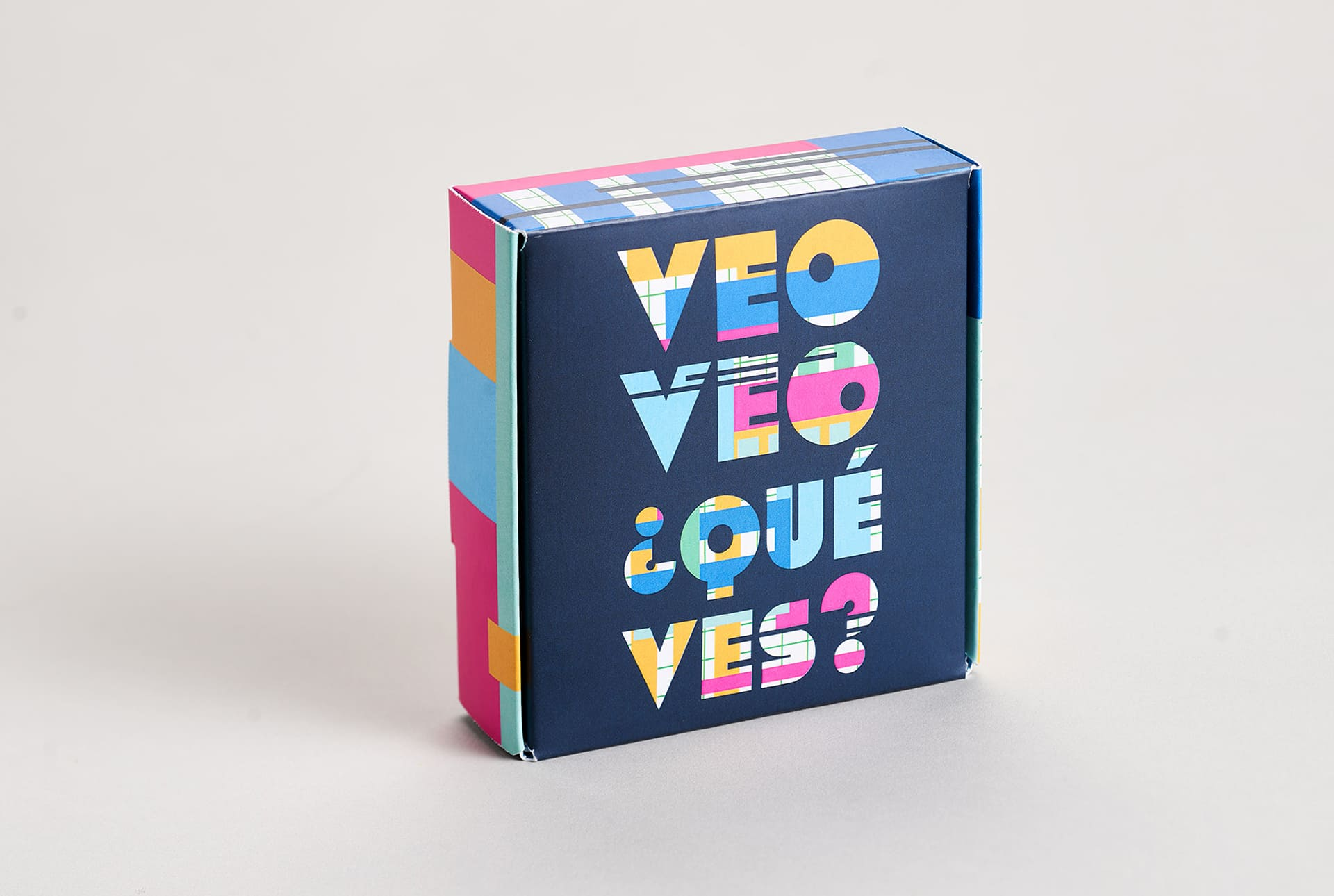 veo_veo1