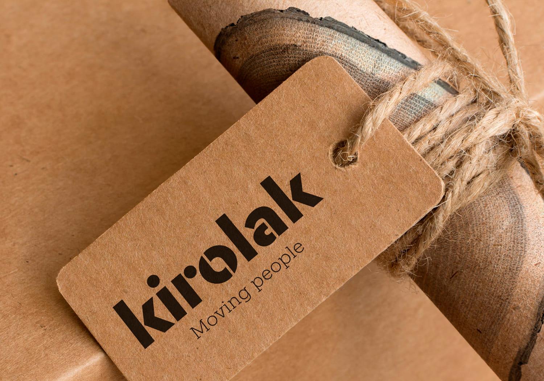 kirolak_landing
